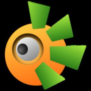 Snippery Logo