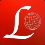 Lingupedia Icon