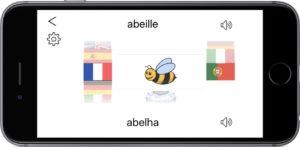 Lingupedia - Translator Mode