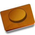 Stamp: productivity app for OS X