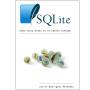 SQLitePortada-600