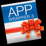 App Wrapper 3