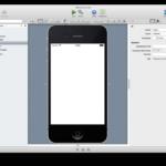 ¡Xojo ya está para iOS!