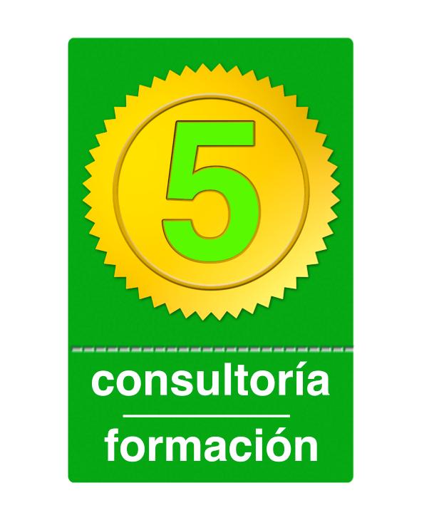 3 hora de consultoría / formación / desarrollo Xojo
