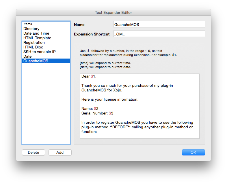 how to change printing preferences on mac high sierra