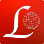 Lingupedia Icon