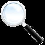 Inspector Behavior: propiedades del Inspector Xojo