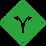 Sobrecarga de métodos: Propiedades Calculadas, Setters y Getters