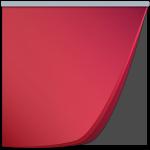 Hide for OS X: Desktop clutter under control!