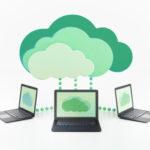 Crear Servicio Web con Xojo, Parte I