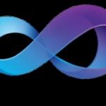 Migrar proyecto Visual Basic a Xojo