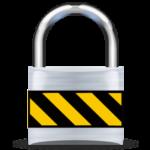 Aplicaciones Web: Crear un Login seguro