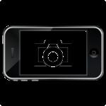 iOS: Selección de Imágenes y Acceso a cámara