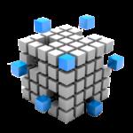 """El """"nuevo"""" Framework de Xojo"""
