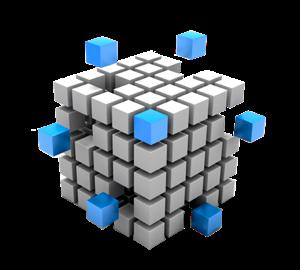 """El """"nuevo"""" Framework de Xojo - AprendeXojo"""