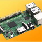 Primeros pasos con Raspberry Pi en Xojo