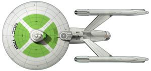 Sobre la nueva licencia Xojo Enterprise