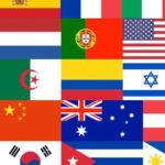 Internacionalización de apps en Xojo