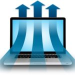Subir y descargar archivos en Xojo Web
