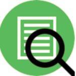 FTS5 en SQLite: Búsqueda Completa de Texto