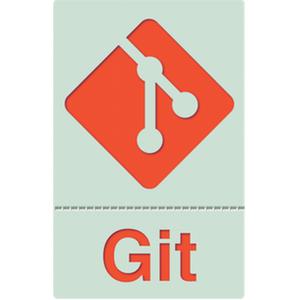 Curso de Git