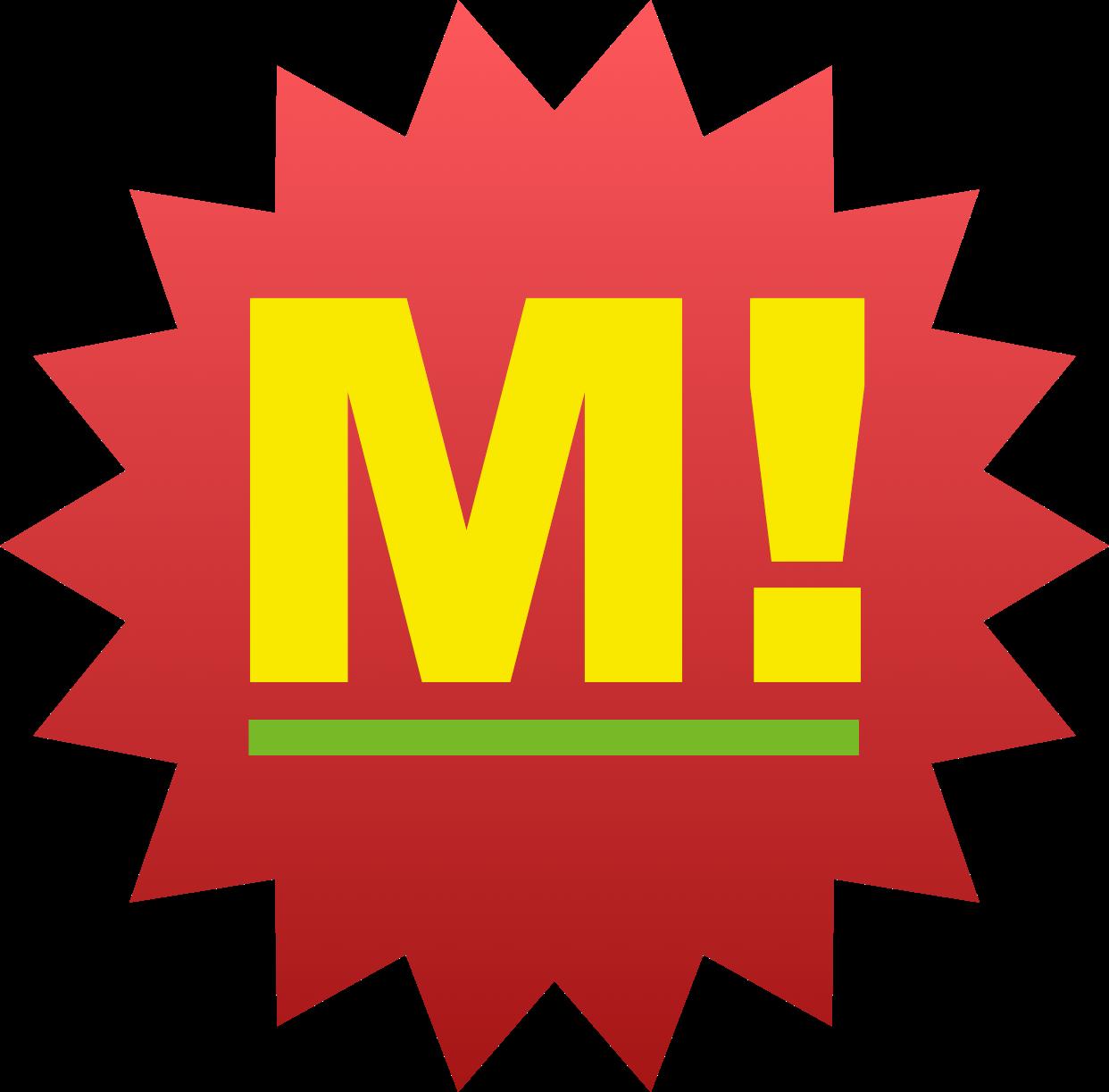 Markdown Parser for Xojo (Full Source Code) - AprendeXojo