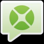 Así es Feedback: informes de bugs y solicitud de características