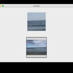 Crea tu propio ImageWell con Canvas