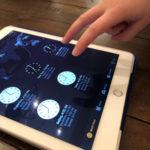 Tap con dos dedos: El gesto de Deshacer para apps iOS