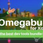 Disponible Omegabundle 2019 para Xojo